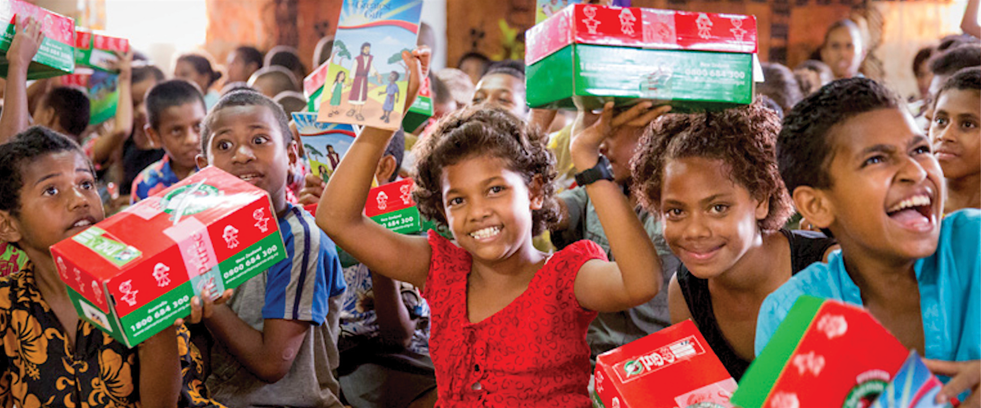 operation christmas child packing party november 10 oak brook - Operation Christmas Child Images